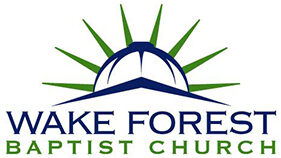 Wake Forest Baptist Church